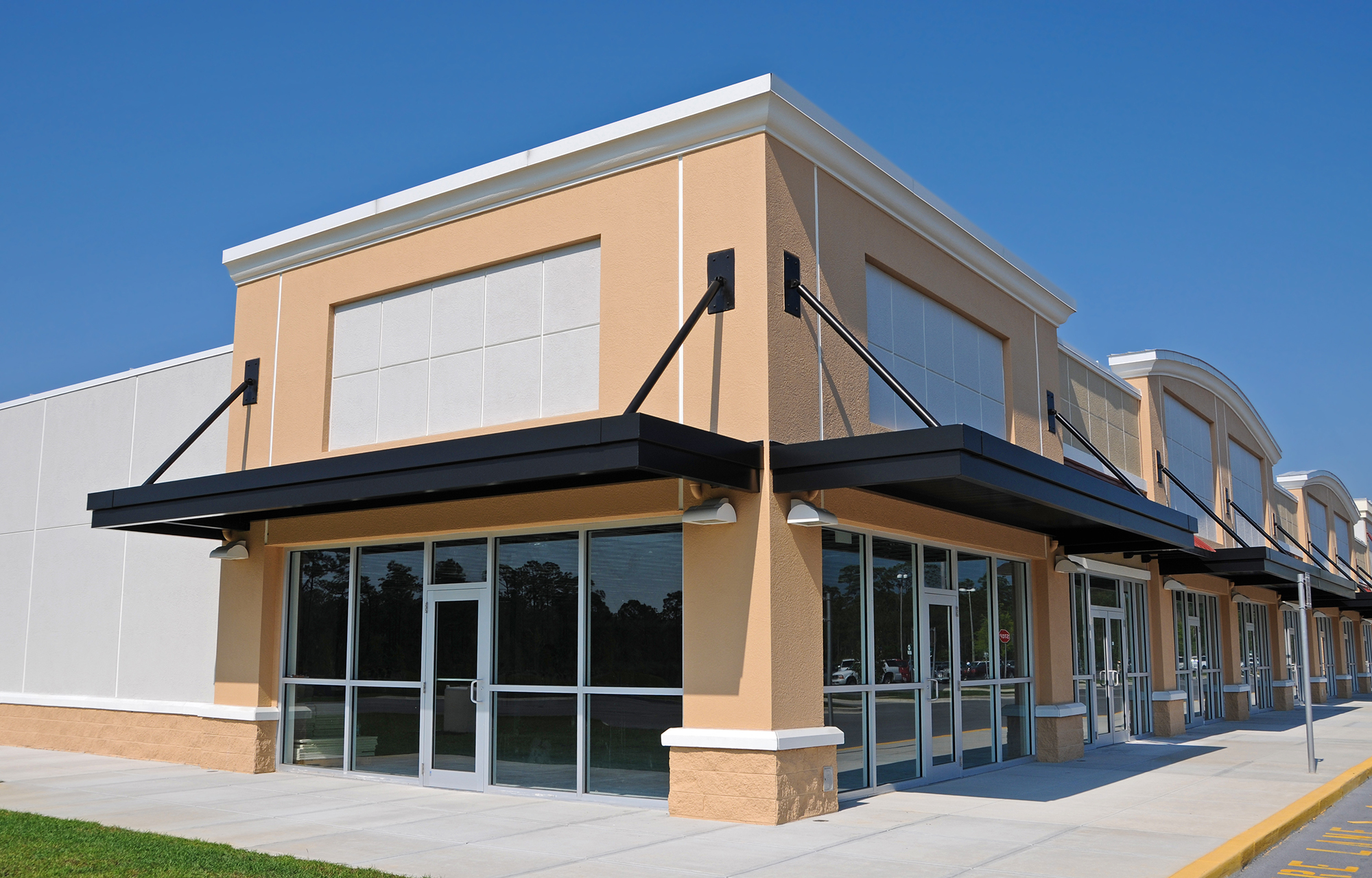 Selling Commercial Property in Frederick, MD